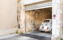 garage-garofalo-0966_low
